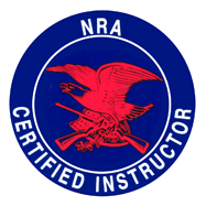 david-blanton-certified-firearms-instructor