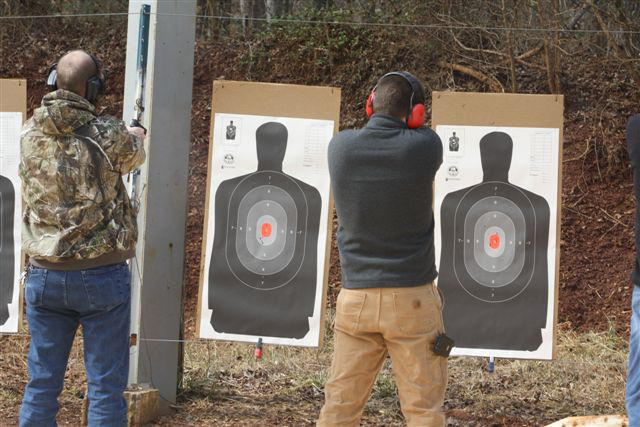 how to get a concealed weapons permit in sc
