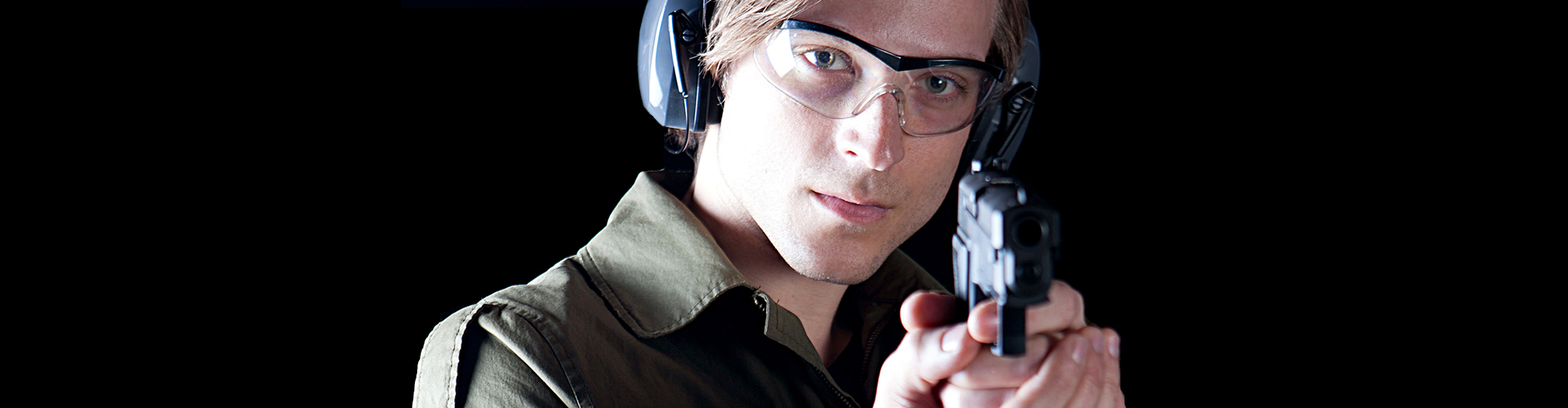 concealed-weapons-permit-courses